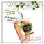 Bath & Body Works / Wallflowers Fragrance Refill 24 ml. (Peach Bellini) thumbnail 1