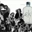 Calvin Klein CK One (EAU DE TOILETTE) thumbnail 4