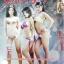 DVD หนังอิโรติค เรื่องบอกเล่า9หลุม thumbnail 1