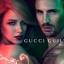 Gucci Guilty BLACK Pour Homme (EAU DE TOILETTE) thumbnail 5