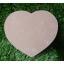 กล่องหัวใจ thumbnail 1