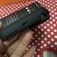 เคสแบตสำรอง Power Case ไอโฟน i6 plus จอ 5.5 ความจุสูงสุด 10000mAh thumbnail 15