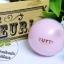 Bath & Body Works / Lip Balm 6 g. (Tutti Dolci - Golden Honey Praline) *Limited Edition thumbnail 1