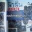 นิตยสารมอ'ไซค์ รวมแต่ง HARLET-DAVIDSON thumbnail 11