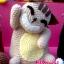 แมวเหมียวดัดฟัน thumbnail 1