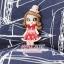 Doll A54 thumbnail 1
