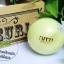 Bath & Body Works / Lip Balm 6 g. (Tutti Dolci - Sweet Lemon Buttercup) *Limited Edition thumbnail 1