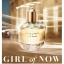 Elie Saab GIRL of NOW (EAU DE PARFUM) thumbnail 4