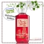 Bath & Body Works / Shower Gel 295 ml. (New York - Big Apple Caramel) *Limited Edition thumbnail 1