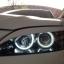 ไฟวงแหวน CCFL Mazda3 thumbnail 1
