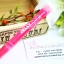 Bath & Body Works - Liplicious / Jelly Pops Lip Gloss 14 ml. (Pomegranate) thumbnail 1