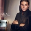 Calvin Klein REVEAL MEN (EAU DE TOILETTE) thumbnail 2