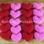 หัวใจ 3 นิ้ว 100 ชิ้น thumbnail 5