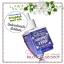 Bath & Body Works / Wallflowers Fragrance Refill 24 ml. (Juniperberry & Pine) thumbnail 1