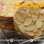อัลมอนด์ คริสปี้ สแนค (Almond Crispy Snack) ขนมบางกรอบ หน้าอัลมอนด์ thumbnail 13