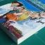เทียวเต็มร้อยกับ 100 คนดัง หนังสือชุดประทับใจไทยแลนด์ 2 thumbnail 2