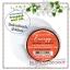 Bath & Body Works - Slatkin & Co / Scentportable Refill 6 ml. (Energy - Orange & Ginger) thumbnail 1