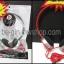 ใหม่!! Monster Beats Studio (Headphone) แดง,เหลือง,น้ำเงิน thumbnail 3