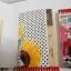 สุดสายน้ำของหัวใจ 4 เล่มจบ / Makoto Mori thumbnail 6