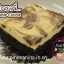สอนทำ บราวนี่ - ฟัดจ์บราวนี่ - บราวนี่ชีสเค้ก - ชาเขียว มัทฉะ บราวนี่ - บลอนดี้ thumbnail 22
