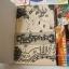 วุ่นรักกำลังสาม 7 เล่มจบ / โอคาโนะ ฟูมิกะ thumbnail 5