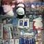 รีวิวสินค้า Pre-Order สินค้าหลากหลาย ของคุณ ahneul thumbnail 1