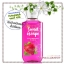 Bath & Body Works / Shower Gel 295 ml. (Sweet Escape - Strawberry Picnic) *Limited Edition thumbnail 1