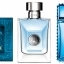 Versace Perfume for Men Set thumbnail 2