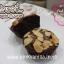 สอนทำ บราวนี่ - ฟัดจ์บราวนี่ - บราวนี่ชีสเค้ก - ชาเขียว มัทฉะ บราวนี่ - บลอนดี้ thumbnail 71