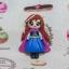 Anna Frozen thumbnail 1