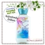 Bath & Body Works / Body Lotion 236 ml. (Violet Lily Sky) *Limited Edition *ขายดี thumbnail 1