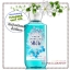 Bath & Body Works / Shower Gel 295 ml. (Fresh Sparkling Snow) *Limited Edition thumbnail 1