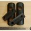 ยางรองหูช้าง ของใหม่ ครบชุด 2ข้าง- 4ชิ้น สำหรับ R50-R69s thumbnail 1