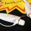 Headset Bluetooth LG HBS-700 หูฟังSpot ไร้สาย (ฟังเพลง MP3 ได้ ใช้งานสะดวก) thumbnail 5