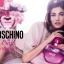 Moschino Pink Bouquet (EAU DE TOILETTE) thumbnail 2