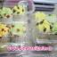 สอนทำขนมปุยฝ้าย และ เค้กกล้วยหอม (นึ่ง) thumbnail 29