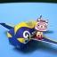 เครื่องบิน กับนรถ 2 in 1 thumbnail 2