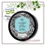 The Body Shop / Body Cream 200 ml. (Fijian Water Lotus) thumbnail 1