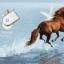 Hermes Voyage d`Hermes (EAU DE TOILETTE) thumbnail 4