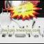 แบตชาร์จสำรองพกพา หัวชาร์จ 2 ช่อง ความจุสูง 5000 mAh thumbnail 3