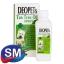 สเปรย์ระงับกลิ่นตัว DEO Pets (สารสกัดจากน้ำมันใบชาออสซี่) 160ml thumbnail 1
