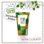 Bath & Body Works / Travel Size Body Cream 70 g. (Fiji Pineapple Palm) *Limited Edition thumbnail 1