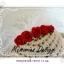 ดอกกุหลาบจิ๋ว 10 ดอก thumbnail 2