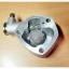 ชุดเฟืองขับ วัดรอบ สำหรับ BMW R50/2-R69S ที่มีตำแหน่งติดตั้งวัดรอบแล้ว (สามตา) thumbnail 7