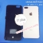 เคสแบตสำรอง Power Case ไอโฟน i6 plus จอ 5.5 ความจุสูงสุด 10000mAh thumbnail 8