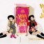 Juicy Couture Viva La Juicy (EAU DE PARFUM) thumbnail 4