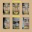 Secret Me Super Gold Facial Mask มาส์คหน้าทองคำ*ขนาด 30กรัม* thumbnail 21