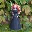 princess-merida thumbnail 1