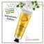 The Body Shop / Hand Cream 30 ml. (Honeymania) thumbnail 1