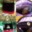 กระเป๋าหน้ามิกกี้เมาส์ใบใหญ่มาก thumbnail 1